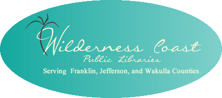 Wilderness Coast Public Libraries